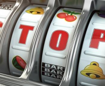 Jeux d'argent éviter la dépendance