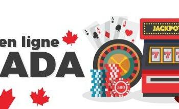 meilleur casino canada